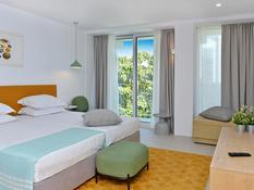 Hotel Roomer Bild 03