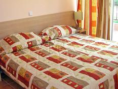 Hotel Magnolia Bild 05