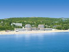 Hotel Aqua Azur Bild 05