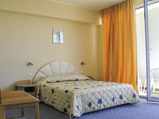 Hotel Perla Bild 04