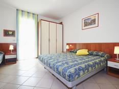 Villaggio Marco Polo Bild 02