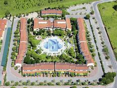 Villaggio Marco Polo Bild 08