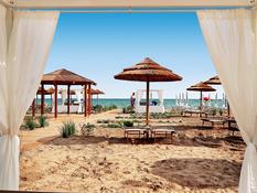 Lino delle Fate Eco Resort Bild 10