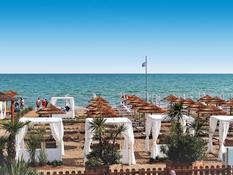 Lino delle Fate Eco Resort Bild 07