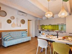 Lino delle Fate Eco Resort Bild 11