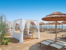 Lino delle Fate Eco Resort Bild 02