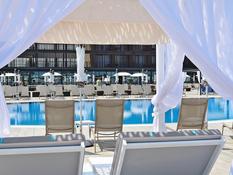 Lino delle Fate Eco Resort Bild 03