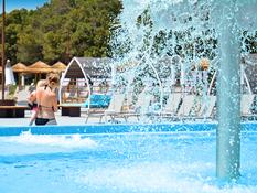 Lino delle Fate Eco Resort Bild 06