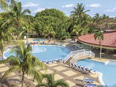 Hotel Be Live Experience Varadero Bild 04