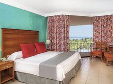 Hotel Be Live Experience Varadero Bild 03