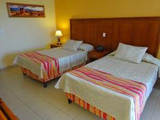 Hotel Be Live Experience Varadero Bild 07