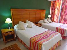 Hotel Be Live Experience Varadero Bild 08