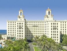 Hotel Nacional Bild 07
