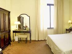 Hotel Nacional Bild 02