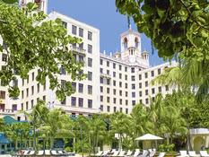 Hotel Nacional Bild 03