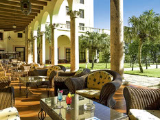 Hotel Nacional Bild 04