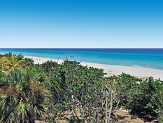 Hotel Sol Varadero Beach Bild 09
