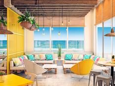 Hotel Sol Varadero Beach Bild 07