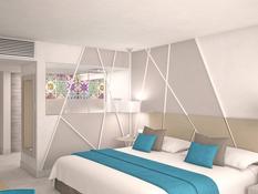 Hotel Sol Varadero Beach Bild 03
