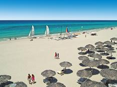 Hotel Sol Varadero Beach Bild 02