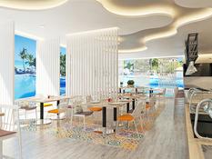 Hotel Sol Varadero Beach Bild 10
