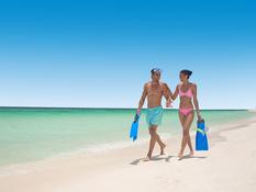 Hotel Sol Varadero Beach Bild 11