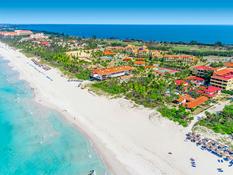 Hotel Sol Varadero Beach Bild 01