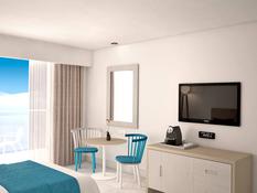 Hotel Sol Varadero Beach Bild 05