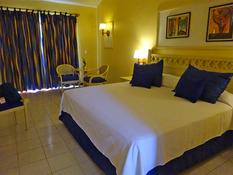 Hotel Memories Jibacoa Bild 05
