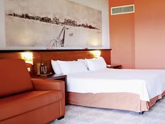Hotel Occidental Arenas Blancas Bild 08