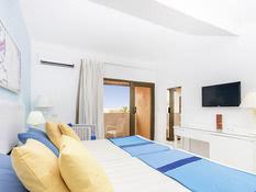 Hotel Be Live Experience Las Morlas Bild 03