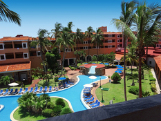 Hotel Be Live Experience Las Morlas Bild 08