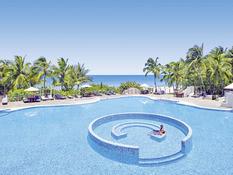 Hotel Meliá Las Americas Bild 01
