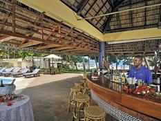 Hotel Meliá Las Americas Bild 10