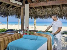 Hotel Meliá Las Americas Bild 11