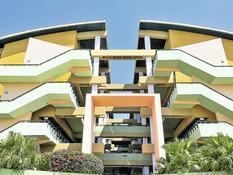 Hotel Starfish Montehabana Bild 03