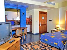 Hotel Starfish Montehabana Bild 05