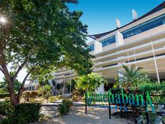 Hotel Starfish Montehabana Bild 06