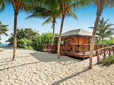 Hotel Iberostar Playa Alameda Bild 04