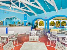 Hotel Iberostar Playa Alameda Bild 07
