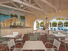 Hotel Iberostar Playa Alameda Bild 09
