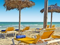Hotel Iberostar Playa Alameda Bild 05