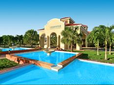Hotel Iberostar Playa Alameda Bild 10