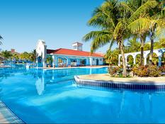 Hotel Iberostar Playa Alameda Bild 11