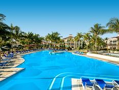 Hotel Iberostar Playa Alameda Bild 01