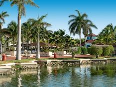 Hotel Iberostar Playa Alameda Bild 03