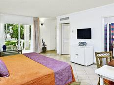 Hotel Meliá Peninsula Varadero Bild 04