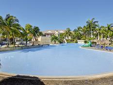 Hotel Meliá Peninsula Varadero Bild 07