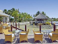 Hotel Meliá Peninsula Varadero Bild 11