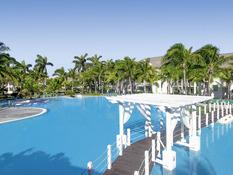 Hotel Meliá Peninsula Varadero Bild 12